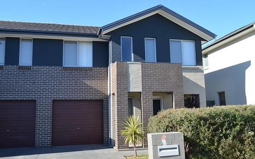 109 Hemsworth Avenue, Middleton Grange NSW