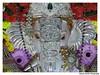 Ganesh Chaturthi 2017 - Ganapati at my in-laws' house (Raman_Rambo) Tags: ganesh ganesha ganeshotsav ganapati bappa morya lord god decoration decorations decorative ganaraya gajanan maharaj maharashtra dombivli dombivali raman sharma mandal mandals trident trishool beautiful beauty modak prasad prayer aarti pooja poojan anant chaturthi chaturdashi photography lights lighting bhajan super superb