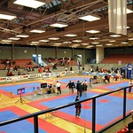 International Masters Bonn 2014