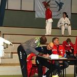 North Dutch Youth League 2014
