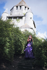 17-09-14_GOT_16 (xelmphoto) Tags: got game throne mao taku cosplay french sansa