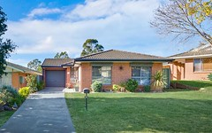 29 Gadshill Place, Rosemeadow NSW