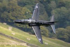 'PIRATE 01' (benstaceyphotography) Tags: xx200 britishaerospace royalairforce hawk bae t1 raf essentialtraining rafleeming lakedistrict 100 sqn squadron t1a jet leeming