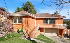 32 St John's Avenue, Mangerton NSW