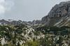 Uitzicht vanaf Mauritzspitze (m.ritmeester) Tags: ngc naturelovers natuur maurach mauritzspitze groen grijs wit zwart boom bruin bergen tirol oostenrijk 1845m
