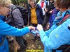 """2017-09-20                 Oosterbeek           23 Km (136) • <a style=""""font-size:0.8em;"""" href=""""http://www.flickr.com/photos/118469228@N03/37163411946/"""" target=""""_blank"""">View on Flickr</a>"""