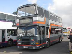 G&L Coaches T238JAL Donington Park Circuit attending Showbus 2017 (1) (1280x960) (dearingbuspix) Tags: schoolbus showbus showbus2017 t238jal dublinbus 99d573 lawton glcoaches rv573 573
