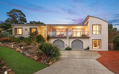 3 Saville Close, Melba ACT
