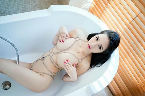于大小姐 (35)