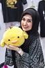 _DSC4561 (Final ecco) Tags: cons convention saudiarabia ksa saudi jeddah portrait game gamer videogames cosplay