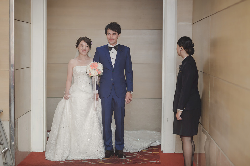 高雄婚攝-君鴻酒店-012
