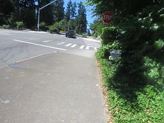 IMG_6497 (Andy E. Nystrom) Tags: bellevue washington wa bellevuewashington clydehill clydehillwashington