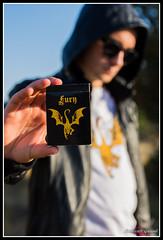 Fury (torben84) Tags: fury card friend playcard nikon d7200 tamron tamronlens