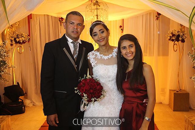 Larissa e Clesio (281)