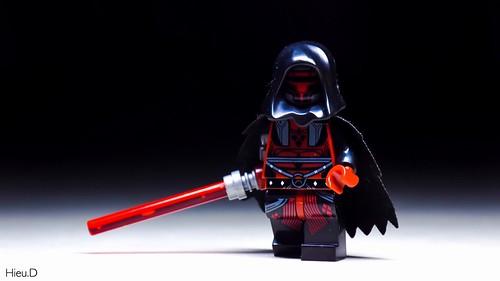 Flickriver: Most interesting photos from Lego Blacklight ...