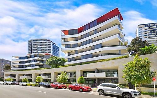 67 Shoreline Drive, Rhodes NSW 2138