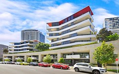 67 Shoreline Drive, Rhodes NSW