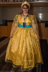 _Y7A9326 DragonCon Monday 9-4-17.jpg (dsamsky) Tags: costumes atlantaga dragoncon2017 marriott dragoncon cosplay belle cosplayer 942017 monday