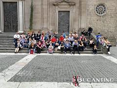 gita_viterbo_palazzo_farnese_2017_associazione_rugantino_104