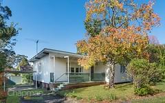 30 Grahame Street, Blaxland NSW