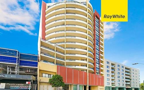 20/26-30 Hassall Street, Parramatta NSW