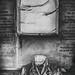 headless bust (Leo Reynolds) Tags: xleol30x leol30random panasonic lumix fz1000 bw xexplorex xscoutx xxplorstatsx groupfz1000fanclub