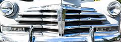 ... Chevrolet ... (wolli s) Tags: chevrolet car fleetline nikon 1680 nikkor