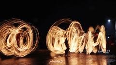 火球 画像92
