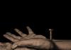Nails (Brett Streutker) Tags: thehistorychannel sonofgodmoviehdwallpapers arabic bible jesus movie god father scriptures saved born again maranatha golgotha calvary church school study christ resurrection easter 2017 preacher teach theology seminary institute praise music revelation apocalypse mark beast antichrist 666 satan devil demon demonic baptist yahweh jehovah methodist lds christian yeshua noahs ark flood creation exorcism priest baptism convert abraham issac david king kings goliath galilee sea boat roman jews judah samaria widow darkened sanctuary