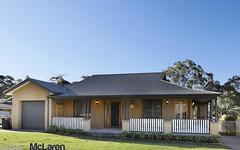 6 Blue Wren Place, Oakdale NSW