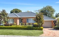 19 Burradoo Street, Caringbah South NSW