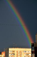 MDD_7838 (Dmitry Mahahurov) Tags: nikon d300 heaven rainbow russia mahahurov