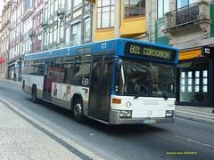 1737_STCP (antoniovera1) Tags: stcp porto