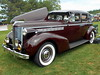 1938 Buick Special (splattergraphics) Tags: 1938 buick special carshow downeaststreetrods hebronpinescampground hebronme