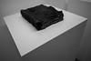 Buchwelten im Museum Sinclair Haus-bw_20171001_5175.jpg (Barbara Walzer) Tags: 011017 badhomburg buchwelten museumsinclairhaus