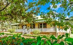 467 Argyle Street, Picton NSW