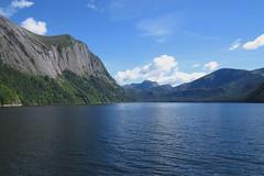 South-west Alaska (Karlov1) Tags: alaska
