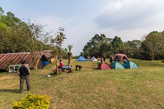 ramkhamhaeng national park - thailande 36