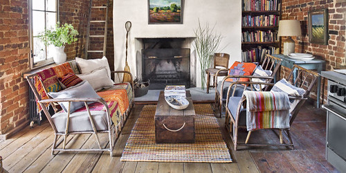 landscape-history-in-the-making-living-room-0317