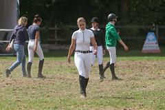 A9902649_s (AndiP66) Tags: springen langenthal bern 2017 august 6august2017 pferd horse schweiz switzerland kantonbern cantonofbern concours wettbewerb horsejumping springreiten pferdespringen equestrian sports pferdesport sport sony alpha sonyalpha 99markii 99ii 99m2 a99ii ilca99m2 slta99ii sony70400mm f456 sony70400mmf456gssmii sal70400g2 amount andreaspeters