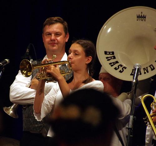 11.8.17 Plzen and Dixieland Festival 101