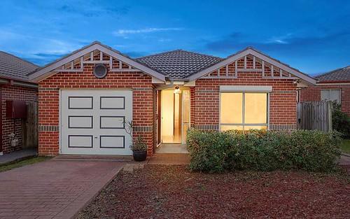 44 Lyndhurst Ct, Wattle Grove NSW 2173