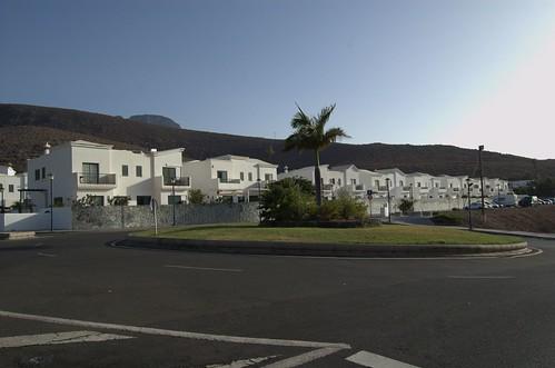 Agaete- Puerto Nieves (12)