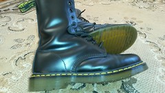20161228_143520 (rugby#9) Tags: drmartens boots icon size 7 eyelets doc martens air wair airwair bouncing soles original hole lace docmartens dms cushion sole yellow stitching yellowstitching dr comfort cushioned wear feet dm 10hole black 1490 10 docs doctormartenboot indoor footwear shoe boot