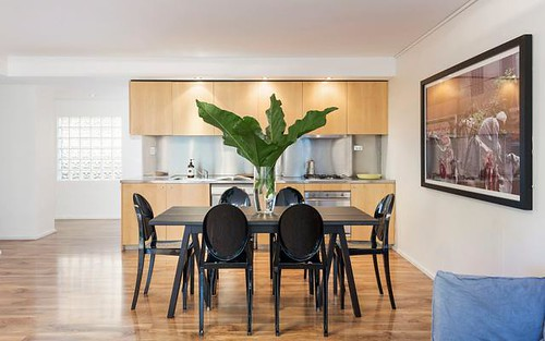 1/8-14 Brumby St, Surry Hills NSW 2010