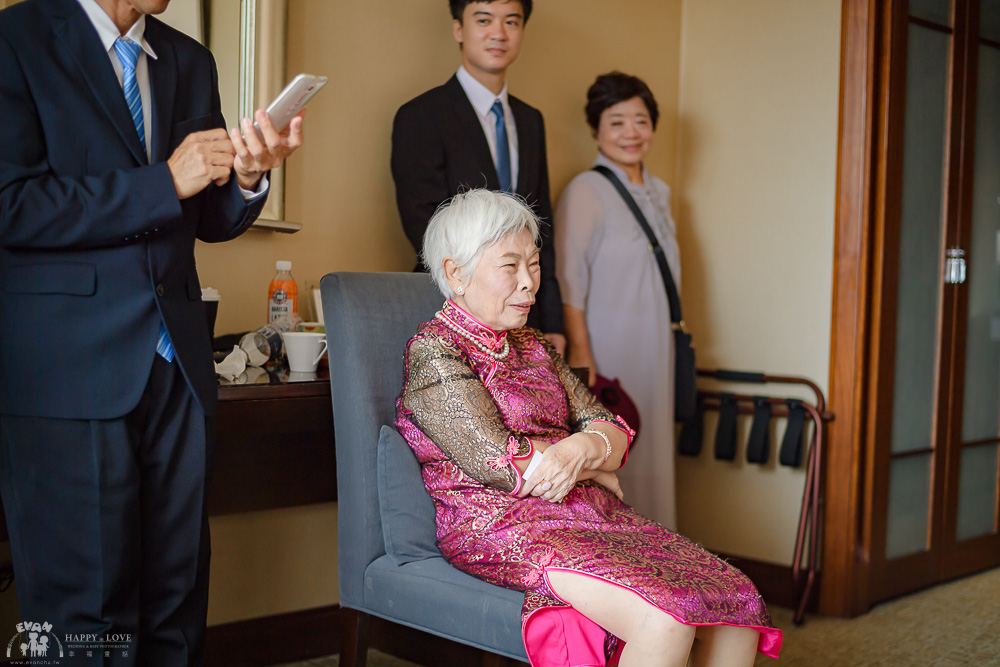 徐州路2號喜來登 婚禮紀錄_0113