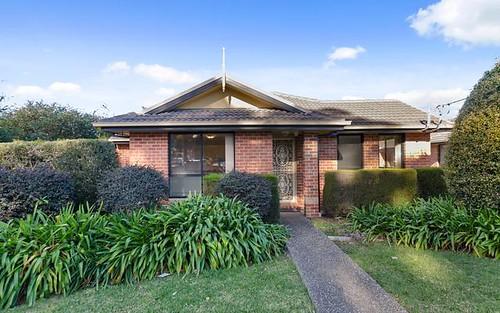 1/112 Shoalhaven St, Kiama NSW 2533