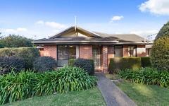 1/114 Shoalhaven Street, Kiama NSW