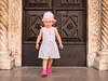 Croatia-801 (klaus_z74) Tags: adria adriatischeküste europa ferien hut kroatien olivia portrait porträt sommer südosteuropa tochter urlaub