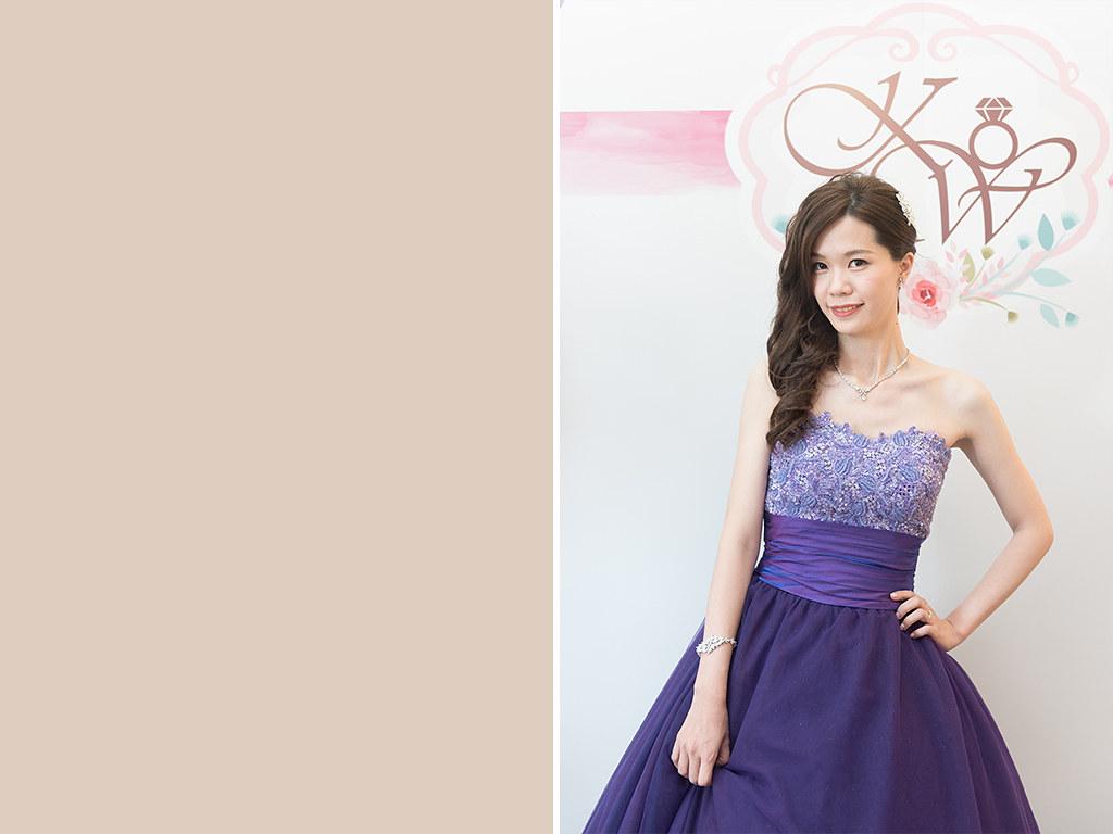 婚禮紀錄雅雯與健凱-307
